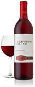 Redwood Creek Red Moscato